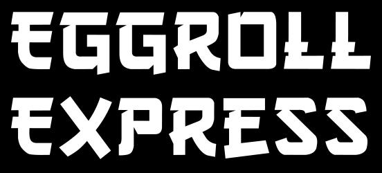 eggroll-express